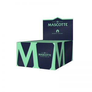 Mascotte original king size without magnet