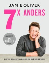 7x Anders
